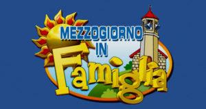 Logo-mezzogiornoinfamiglia1