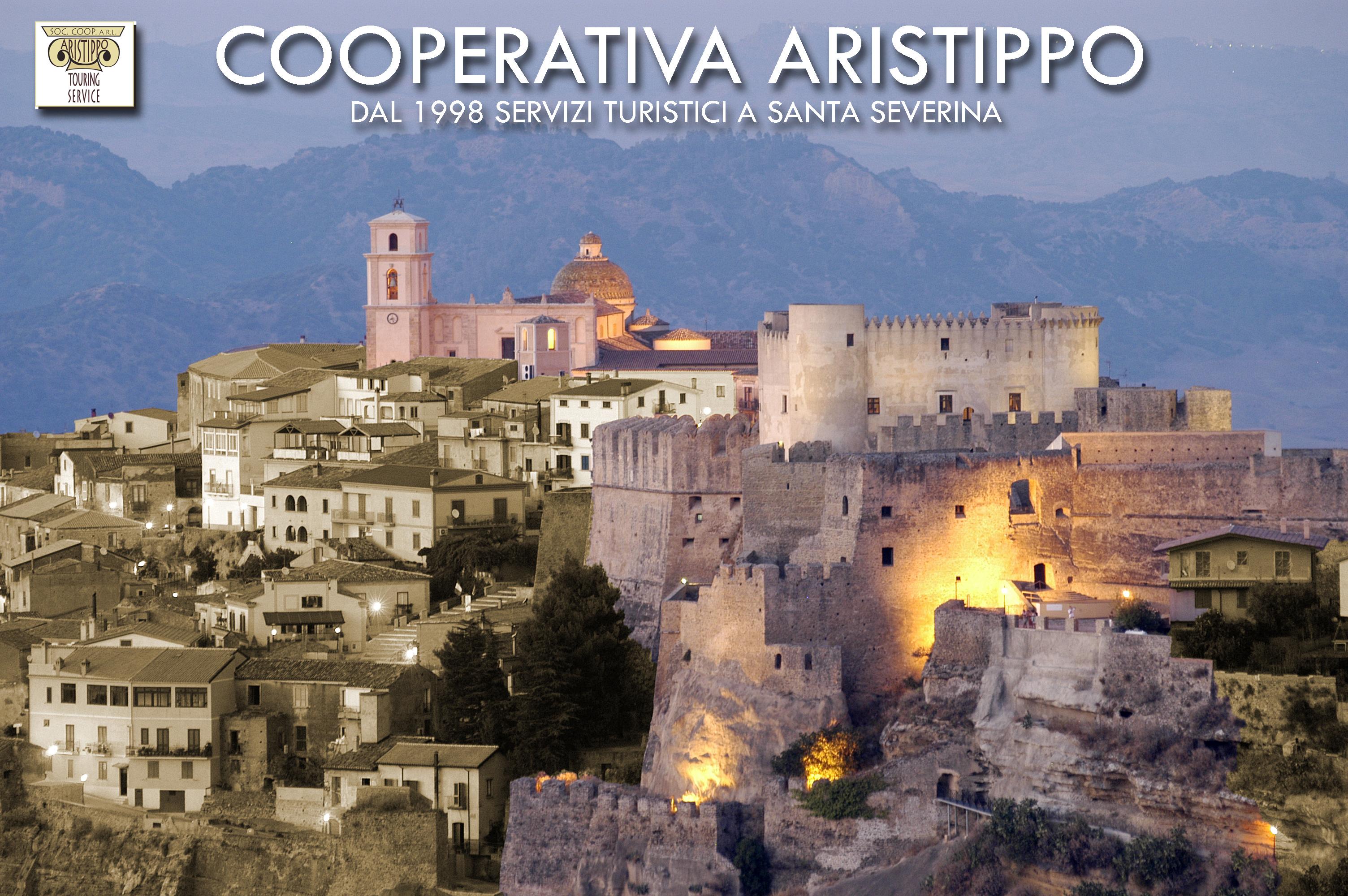 Cooperativa Aristippo