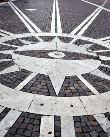 Pacchetto Monumenti della Piazza